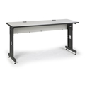 "24"" x 72"" Training Table"