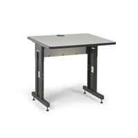 "30"" x 36"" Training Table"