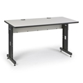 "30"" x 60"" Training Table"
