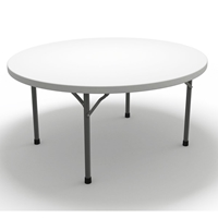 "Event Series 60"" Round Table"