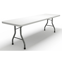 "Event Series 30"" x 96"" Rectangular Table"