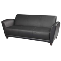 Santa Cruz Lounge Sofa