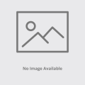 Scoot 4 Shelf Bookcase
