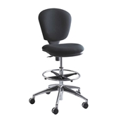 3442 : safco Metro Drafting Chair