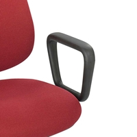 3497 : safco Loop Arms for Highland Chair