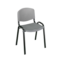 Stacker Chair Chairs; Plastic chairs; Stackable chair; Seating; Auditorium chairs; Stack seating; Plastic stack chairs; Plastic stack seating; Burgundy chairs; Burgundy plastic chairs; Burgundy stackable chair; Burgundy seating; Burgundy auditorium chairs