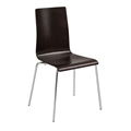 Bosk Stack Chair
