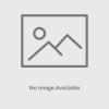 4662BL : Safco 7 Pocket Grid Magazine Rack