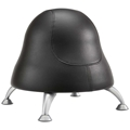 Runtz Ball Chair Vinyl