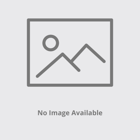 Safco 7 Pocket Wire Wall Display (6432BL)