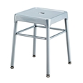 Safco Steel Guest Stool