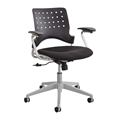 Reve Task Chair Square Back