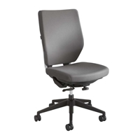 7065 : safco sol High Back Chair