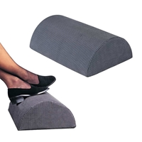 92311 : Safco Remedease Foot Cushion
