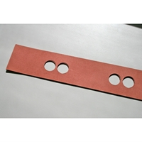 "24"" Divider Strips for M24"