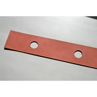 "24"" Divider Strips for MP24"