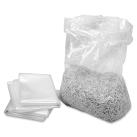 HSM Shredder Bags - fits B35, 225, 386, 390, 411, 412, P36 & P40 Models