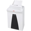 SECURIO AF150 Micro-Cut Shredder with Automatic Paper Feed