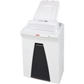SECURIO AF300 Micro-Cut Shredder with Automatic Paper Feed